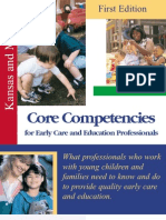 EC-CoreCompetencies