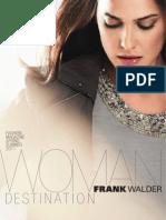 FW Magazine