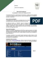 Manual+de+Instalacion