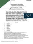 ALICE Example Paper Wood AIAA-2009-4890-411