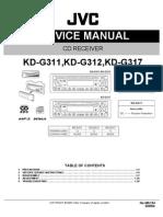 JVC  KD-G311_KD-G312_KD-G317