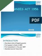companies-act-1956-1224435705877071-8