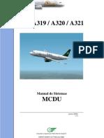 Manual Del MCDU A319_A320_A321