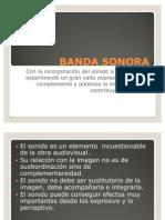 bandasonora-090417145432-phpapp02
