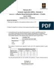 MC0079 Computer Based Optimization Methods Assignement Feb 11