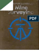 Mine Surveying