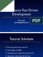 acceptance-test-driven-development-119718667842574-3