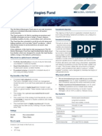H3 Global Strategies Fund Flyer_26 Oct-1
