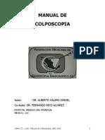 colposcopia[1]