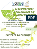 Alternativas Ecologicas3
