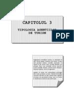 Tipolo Ag de Tur11111111111