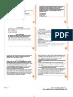 Entrep Theories - Presentation