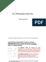 Principios de La Fotografia Digital