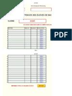 POSITIONNEMENT Version 11_24 élèves_RepCouleurs