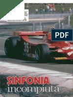 Alfa Romeo e la F1