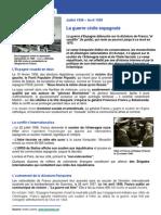 7903_2_Guerre_civile_espagnole