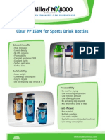 NX8000pp ISBM Sport Bottle Final