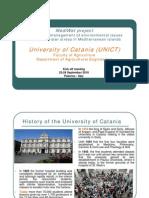 3 Toscano Presentazione UniCT Copy