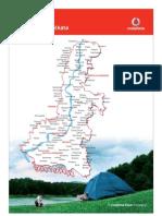 map_kol