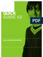 Quick Guide 02