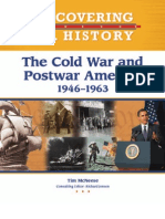 The.cold.War.postwar