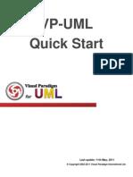 vpuml_quickstart