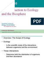 50 Ecology Intro Text