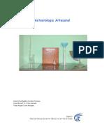 meteorologia_artesanal