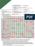 Dieta inversa pdf