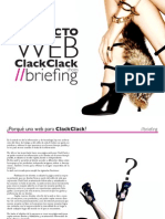 Briefing Web Clack Clack