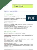 maths15_probabilites