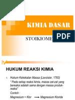 stoikiometri-100309064929-phpapp01