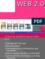 web2 new