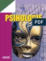 37 Lectie Demo Psihologie