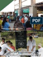 ManualPrevidenciaRural2010_Arrecadacao