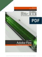 Adobe Flex Builder 3 - Da Instalação a produção Avançada
