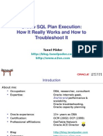 Tanel Poder Oracle Execution Plans
