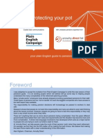 Pension Booklet-P6final Approved