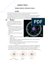Tema 7 Química Física