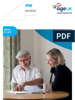 AgeUKIG23 Care at Home Guide_inf