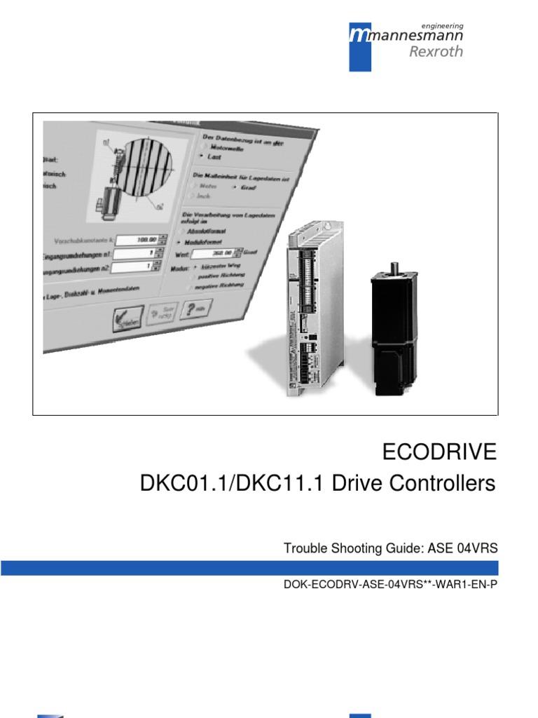 Rexroth Indramat 257101 R911277133 3 6v Ecodrive Lithium Battery