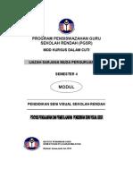 PSV3105