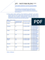 3745-560-330_draft