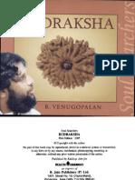 Rudraksha Kit