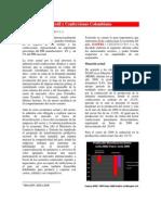 Informe Sector Textil Marzo 2010