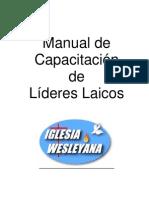 MCLLCap.0 Intro y Contenido