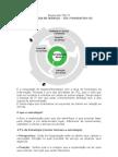 Resumo sobre ITIL V3 Estratégia