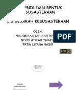 Copy of Pengantar 3k