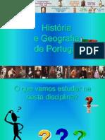 História1