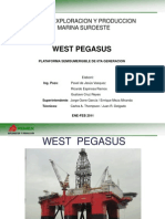 West Pegasus Ene-feb Final